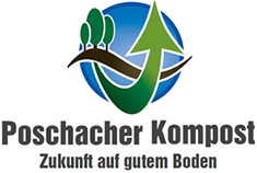 pschacher kompost